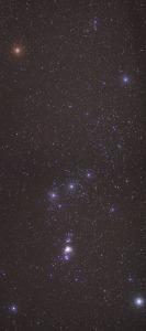 Orion_composite1_1200px