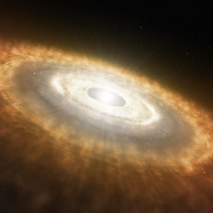 Artist_s_Impression_of_a_Baby_Star_Still_Surrounded_by_a_Protoplanetary_Disc_ORIG_co2_1200px