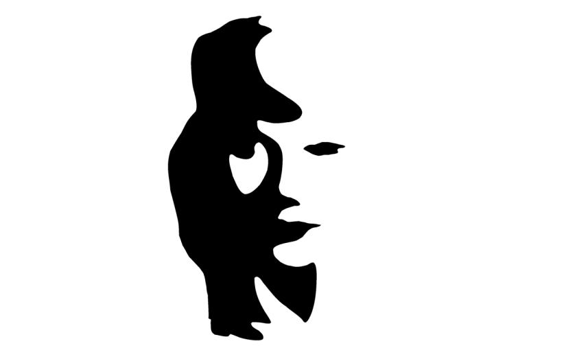 Kognitiv bias – konsten att få karaktärer att begåmisstag