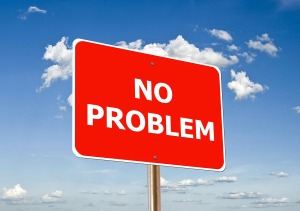 problem-98376_1280_1200px