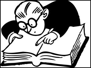 Reading-297450
