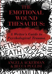 the-emotional-wound-thesaurus